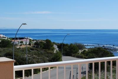 Marina Calafat > villes > XALET 2B-88 A1