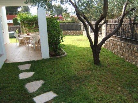 Marina Calafat > villas > VILLA 8C-20 (6/7 Pax)