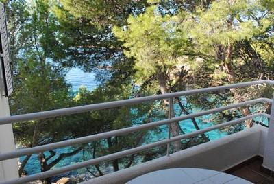 """Marina Calafat > apartaments > APARTAMENT AC-D3C """"Mariposa"""" (5 pax)"""