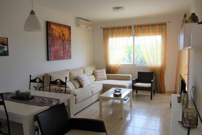 Marina Calafat > apartaments > APARTAMENT ALOSA-26