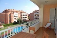 APARTAMENT Duplex Cala de l´Ametlla/ M-33 Marina Sant Jordi