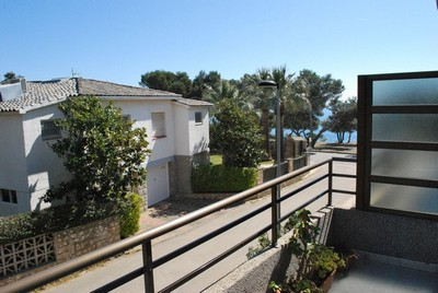 Marina Calafat > apartamentos > APARTAMENTO GAVIOTA-19