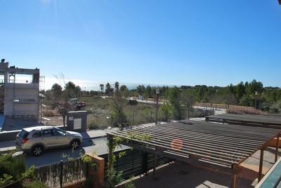 Marina Calafat > apartments > APARTMENT H5-3 1º 1ª (4/5 pax) M-36 Marina Sant Jordi