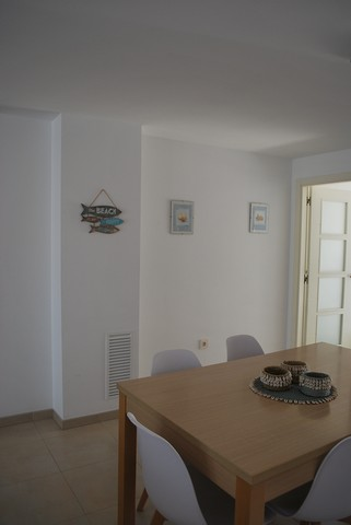 APARTMENT MARINA-2 (5 pax)