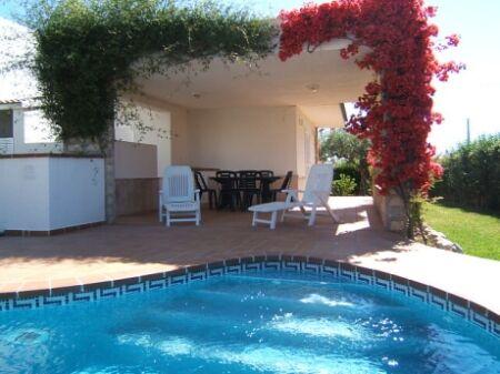 Marina Calafat > villas > VILLA 2B-41 (6/7 Pax)